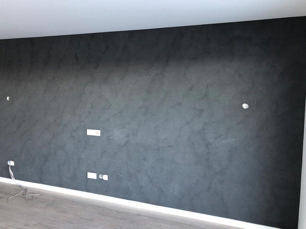 Produit décoratif mural