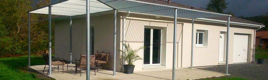 sl_construction3000-constructeur-maison-aveyron-03