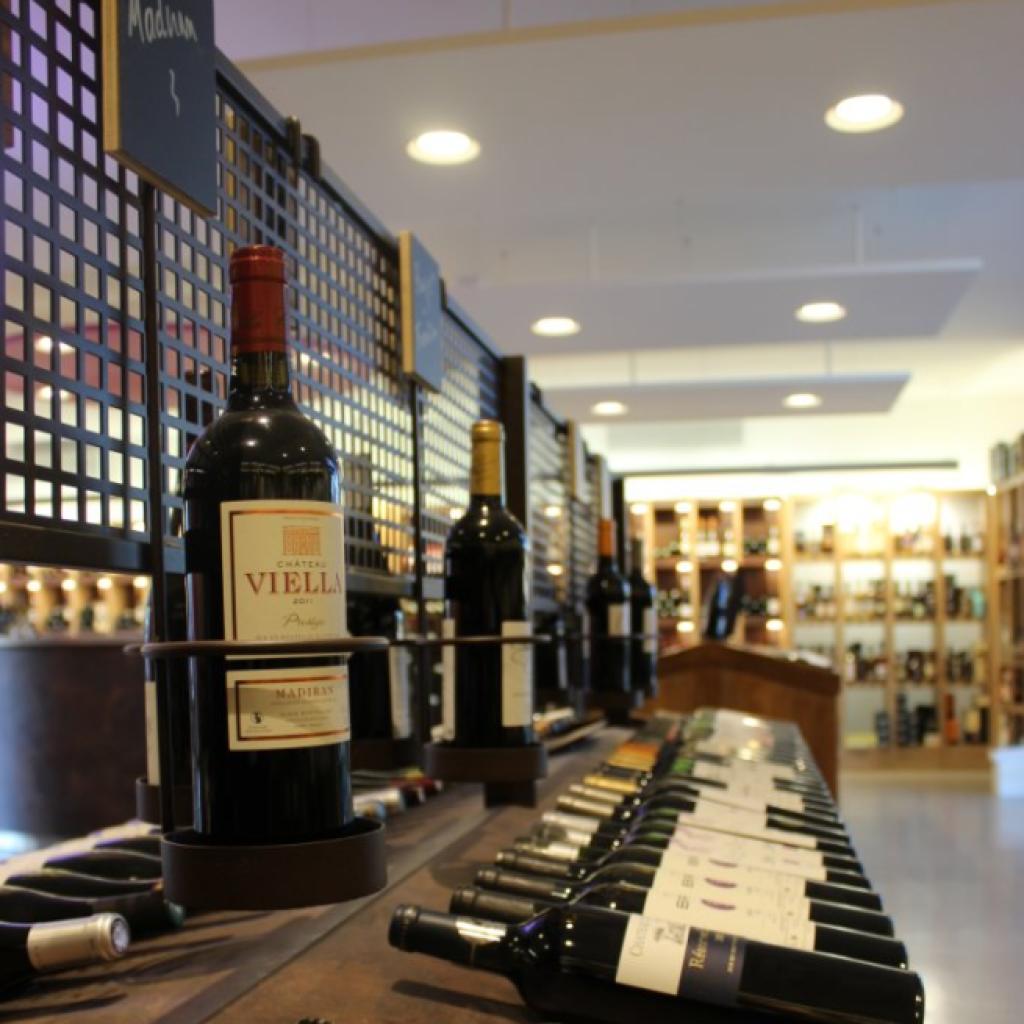 vin&falguière