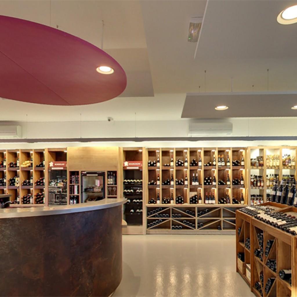 vin-falguieres-gaston