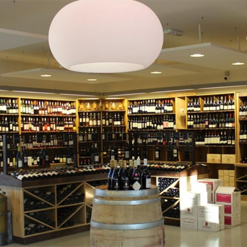 vins-falguieres-gaston-peinture
