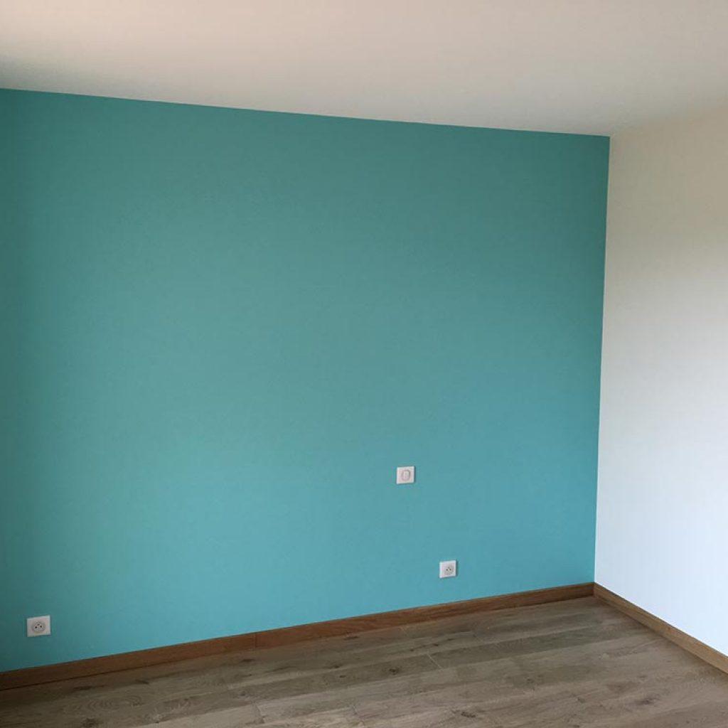 peinture-maison-aveyron